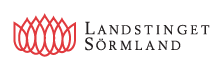 Landstinget Sörmland