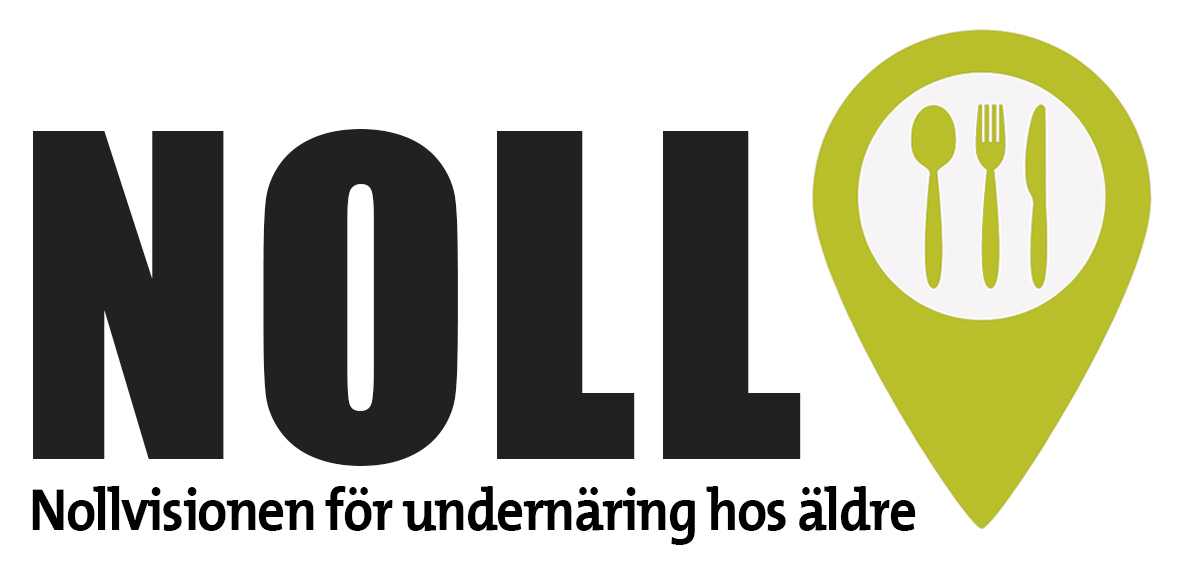 Logotype Nollvisionen Finished