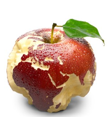 Äpple SLU