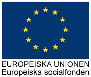 ESF flagga