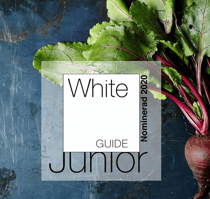 White Guide20