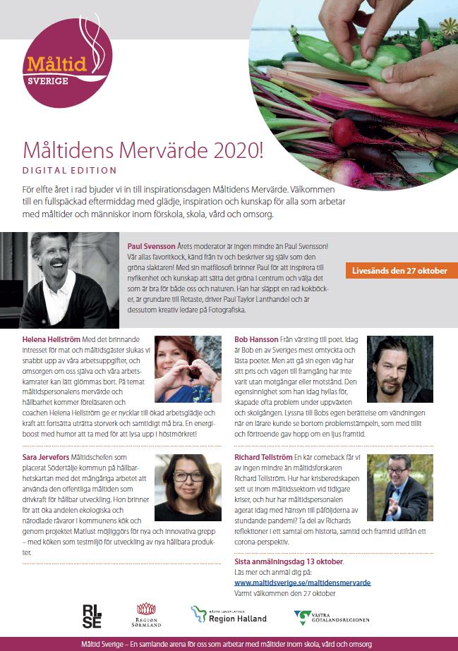 Bild Inbjudan 2020