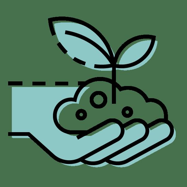 Hand-haller-planta_GRON